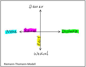 2018_08_23_Riemann_Thomann_Modell